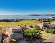 21153 Hummingbird Court, Bodega Bay image