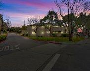 3191 Heather Ridge Dr, San Jose image