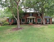 1612 Gordon Petty Dr, Brentwood image