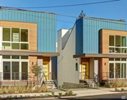 1534 17th  S, Seattle image