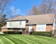13408 DONNELLY Avenue, Grandview image