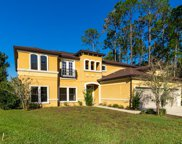 2 Eric Pl, Palm Coast image