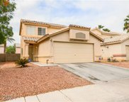 7521 Jockey Avenue, Las Vegas image