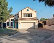 8647 Shannonbrook Ct, Lemon Grove image