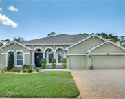 2920 Lee Shore Loop, Orlando image