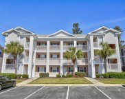 609 Waterway Village Blvd. Unit 2A, Myrtle Beach image