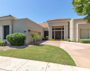11858 N 80th Place, Scottsdale image