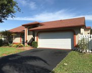 5358 Nw 99 Ln, Coral Springs image