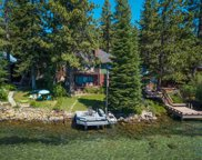7422 North Lake Boulevard, Tahoe Vista image