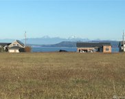 0 Bonnie View Acres Rd Unit Lot D, Oak Harbor image
