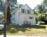 393 Meridian St, Fall River image