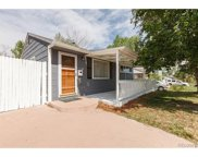 1765 South Wyandot Street, Denver image