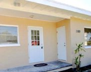 1169 Russell Street, Clearwater image