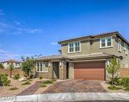 12305 Valley Chase Avenue, Las Vegas image