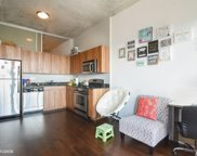 235 West Van Buren Street Unit 3804, Chicago image