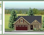 1200 Mason Hill Way, Spartanburg image