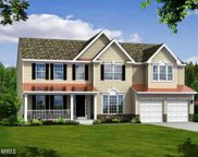 11011 FUZZY HOLLOW WAY, Marriottsville image