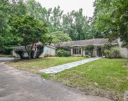 250 Riverview Road, Athens image
