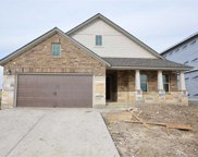 204 Guernsey Ave, Hutto image