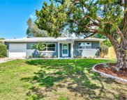 1356 Stratford Drive, Clearwater image