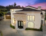 477 Country Hill Road, Anaheim Hills image