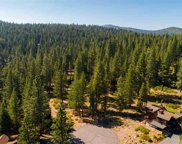 11777 China Camp Road, Truckee image