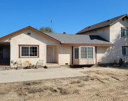 11526  Youngstown Road, Turlock image