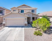 11593 W Cinnabar Avenue, Youngtown image