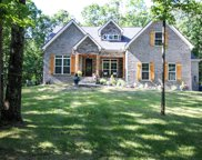 7224 Bahne Acres Pvt Ln, Fairview image