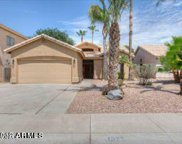 1037 S Butte Lane, Gilbert image