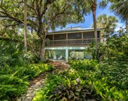 126 Paradise Point, Melbourne Beach image