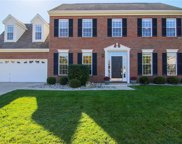 3261 Glenwillow  Court, Bargersville image