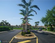 9911 Twin Lakes Dr Unit 9911, Coral Springs image