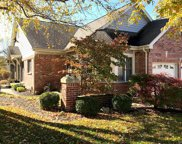 14225 Woods Mill Cove, Chesterfield image