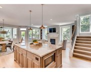 3057 Lake Shore Boulevard, Minnetonka image