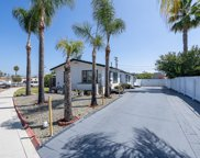 4613 Mountain View Drive, Normal Heights image