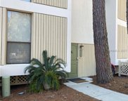 42 S Forest Beach  Drive Unit 3041, Hilton Head Island image