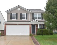 2376 Meadow Bend  Drive, Columbus image