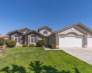 658 S 17th, Kerman image