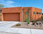 10559 E Marchetti, Tucson image