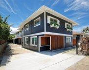 3036 Monsarrat Avenue, Honolulu image
