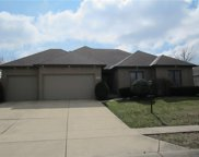 7148 Franklin Parke  Boulevard, Indianapolis image