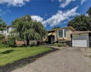 7 Normandy  Place, Brantford image