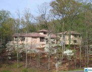 57 Carnoustie, Oneonta image