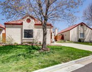 11379 West 85th Place, Arvada image