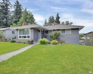 11639 26th Ave SW, Burien image