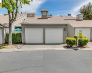 5409 Cameo Ct, Pleasanton image