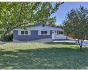 2520 Carr Court, Lakewood image