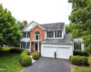 1408 BAY HEAD ROAD, Annapolis image