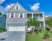 5316 Branchwood Court, Myrtle Beach image